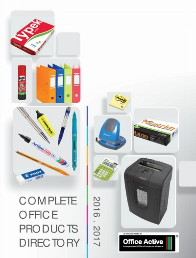 office-active-catalogue